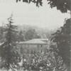 Villa Sassi, già di Roddi