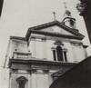 Chiesa di San Pietro in Vincoli