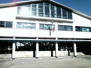 Scuola elementare Giulio Gianelli