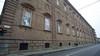 Ospedale Maggiore di San Giovanni Battista e della città di Torino oggi Museo Regionale di Scienze Naturali