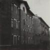 Scuola elementare Don  Giovanni Bosco