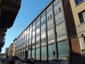 Istituto Professionale per i Servizi Commerciali e Turistici Carlo Ignazio Giulio
