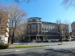 Istituto di Arti e Mestieri