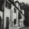 Villa Carpinello, già Cantarino