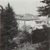 Villa Golia, già Vigna Donaudi