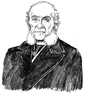 Emanuele Tapparelli d'Azeglio (Torino 1816 - Torino 1890)