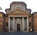Chiesa di Santa Pelagia. © www.santapelagia.it