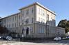 Scuola elementare Margherita di Savoia