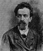 Giuseppe Alby (Torino 1853 - 1890)