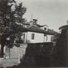 Villa Sacerdote, già Vigna Cagnone