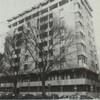 Edificio per abitazione e uffici