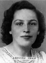 Vera Arduino (Torino, 1926-1945)