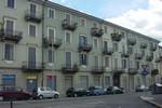 Casa Rovey, sede della Società Cooperativa fra Operai Pellettieri