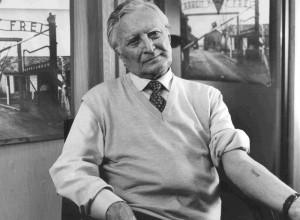 Pio Bigo (Druento, 1924 - Piossasco, 2013)