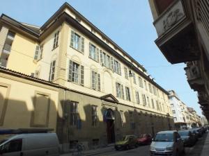 Istituto Sant'Anna