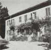 Villa Auxilia