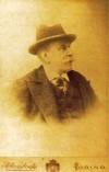 Casimiro Teja (Torino, 1830-1897)