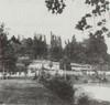 Villa Bovio e Gilardi, già Prebenda Borghese