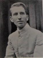 Guido Gozzano (Torino 1883 - 1916)