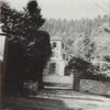 Villa Ceirano, già Vigna Barbaresco