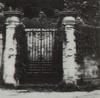 Villa Ferrino, gia' Crosa
