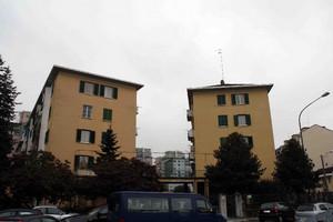 Case Fiat di via Verolengo e via Viterbo