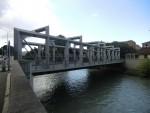 Ponte Carpanini