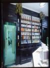 Farmacia Chimica Nazionale, scaffalatura, 1998 © Regione Piemonte