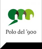 Polo del '900