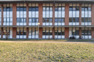 Scuola elementare Aurora