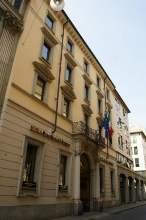 Palazzo Pallavicino Mossi, già Caisotti di Casalgrasso