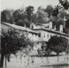 Villa Salviati, già Vigna il Bontan