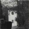 Cappella della Vigna Bitino, già Migliore