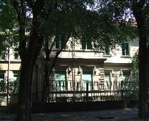 Ospedale Maria Adelaide