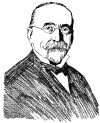 Giovanni Angelo Reycend (Torino, 1843 - Torino, 1925)
