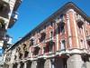 Casa Noro Borione via Peyron