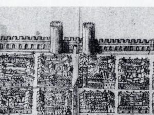 Porta Segusina
