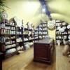 Tilde Tondino, ceramiche, ex Ditta Sciunnache, interno, Fotografia di Marco Corongi, 2005 ©Politecnico di Torino