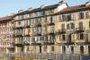 Casa di abitazione corso Venezia 6