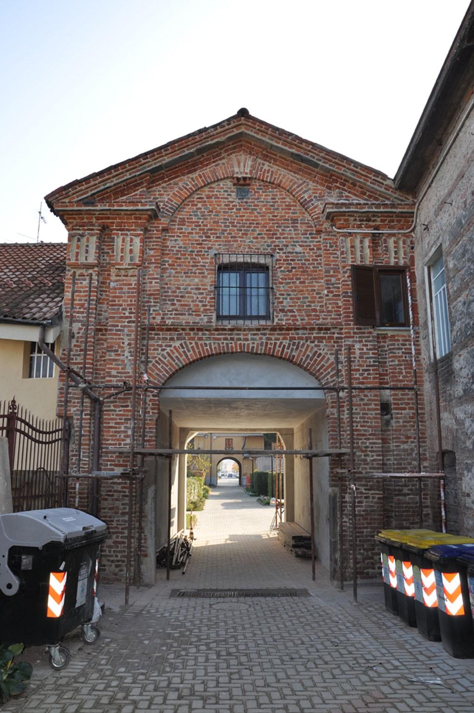 Cascina barolo casino barolo museotorino for Interno 7 cassino