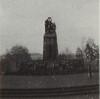 Monumento al Carabiniere Reale