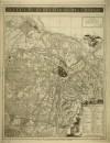 Città e territorio di Torino (1810 circa)