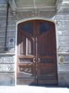 Pietro Fenoglio, Casa Girardi, 1906. Fotografia L&M, 2011.