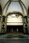 Cinema Lux. Fotografia di Edoardo Vigo, 2012.