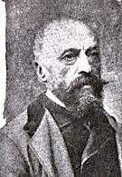 Carlo Pittara (Torino 1835  - Rivara Canavese 1891)