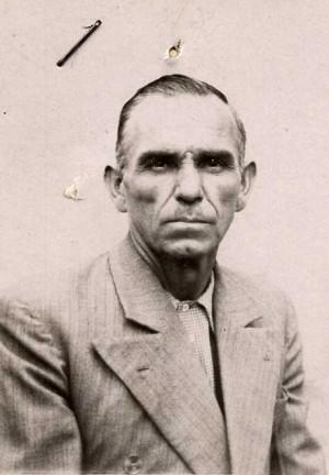 Luigi Bongiovanni (1883-1945)