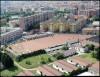 Veduta aerea del 3o Quartiere IACP. Fotografia di Michele D'Ottavio, 2011. © MuseoTorino