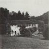 Villa Fassino Mignotti, già Vigna Morando