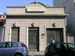 Ex Cinema Edelweiss