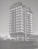 Torre Mirafiori